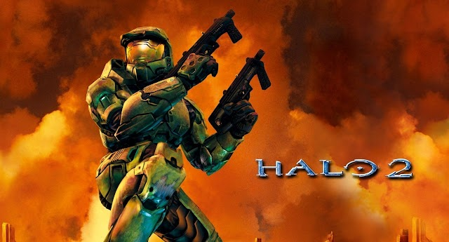 Halo 2 (2007) [Incl MULTi8 Languages] for PC [2.5 GB] Full Version Download Highly Compressed Repack