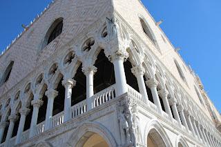 http://palomatorrijos.blogspot.com/2018/11/basilica-de-san-marcos-venecia.html
