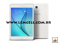 Esquema Elétrico Celular Samsung Galaxy P350 Tab A Manual de Serviço  Service Manual schematic Diagram Cell Phone Samsung Galaxy P350 Tab A