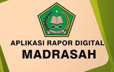 ard madrasah 2018
