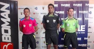 arbitros-futbol-uniformes-ecuador