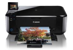 Canon PIXMA MG4120 Driver Download Windows,Mac