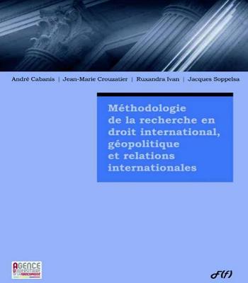 https://www.biblioleaders.com/2018/10/methodologie-de-recherche-en-droit.html