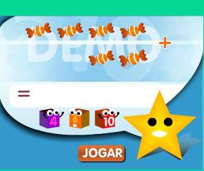 http://discoverykidsbrasil.uol.com.br/jogos/somar/