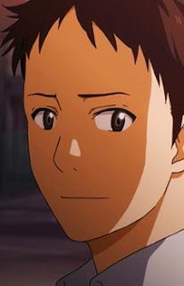Top 10 Karakter Shigatsu Wa Kimi No Uso Yang Paling Menginspirasi