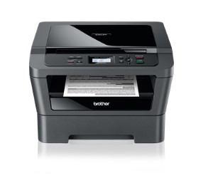 brother-dcp-7070dw-driver-printer