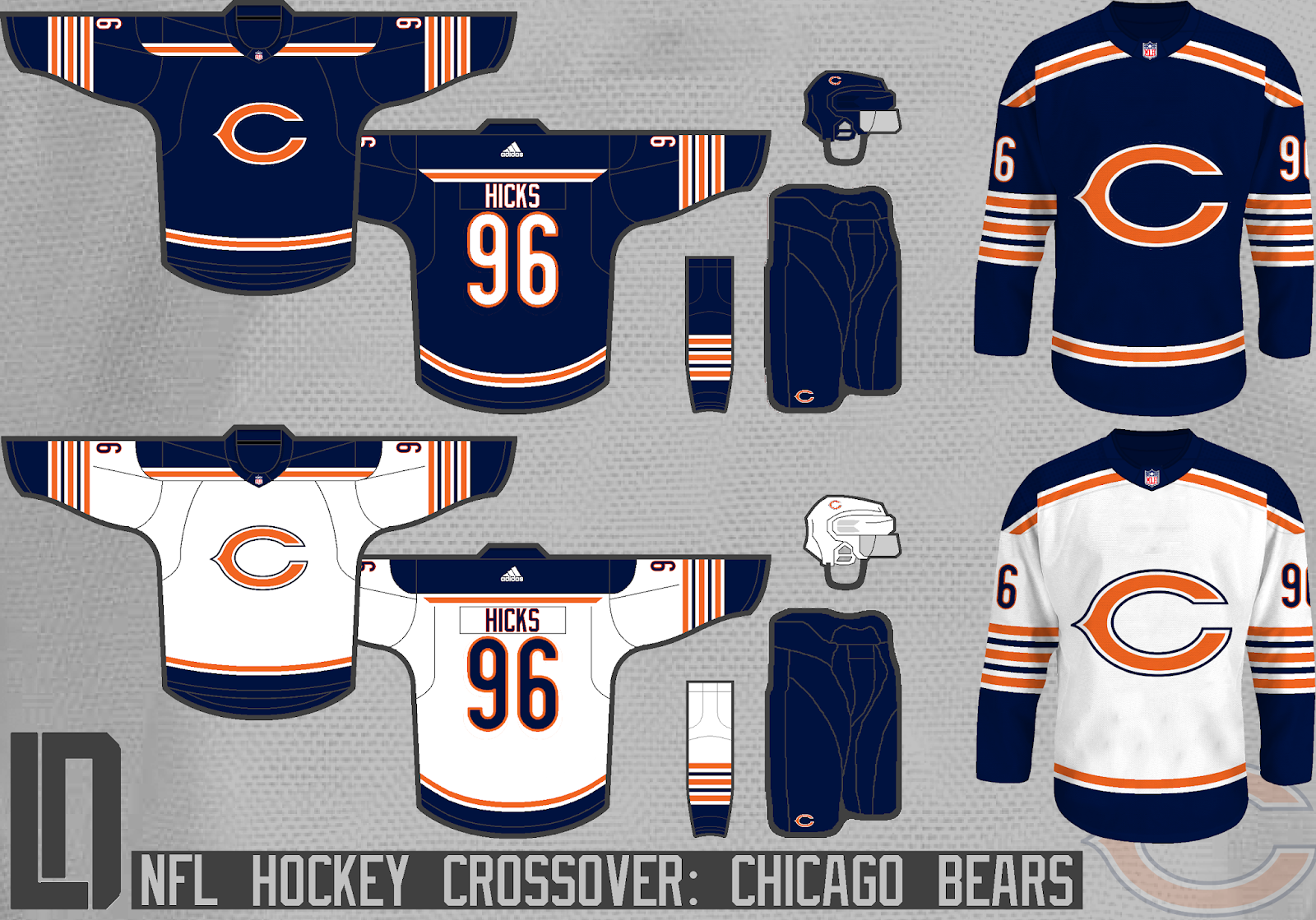 Chicago+Bears+Concept.png