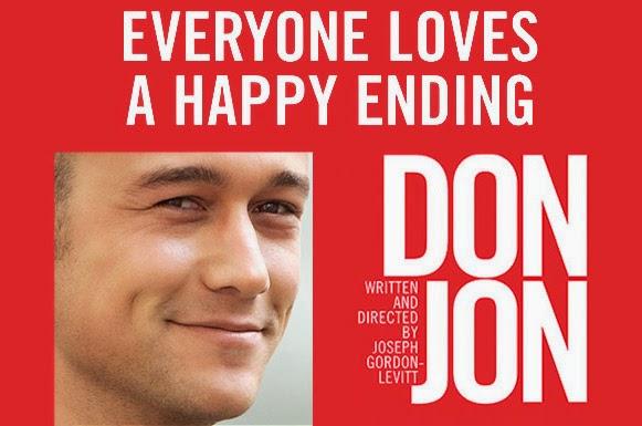 don jon movie watch online free