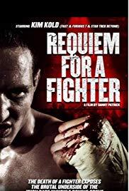 Watch Requiem for a Fighter Online Free 2018 Putlocker