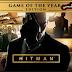 تحميل لعبه Hitman Game of the Year Edition للكمبيوتر برابط واحد مباشر