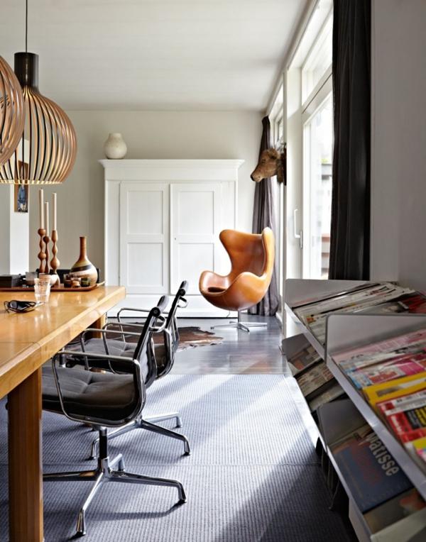 edificio oficinas reconvertido en loft chicanddeco blog decoracion