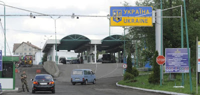 Ukrainische-Grenze-3.jpg