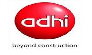 Lowongan Kerja Terbaru PT Adhi Karya (Persero) Tbk