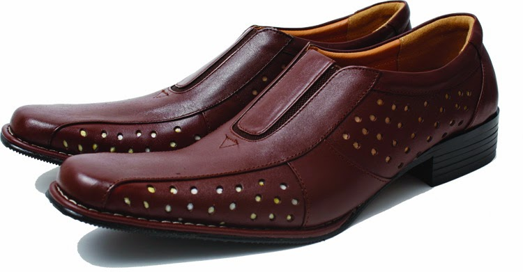 model Sepatu Kerja Pria terbaru, koleksi sepatu kantoran, sepatu formal pria kulit asli.Sepatu Kerja Pria  cibaduyut online, model 2015 sepatu kerja pria