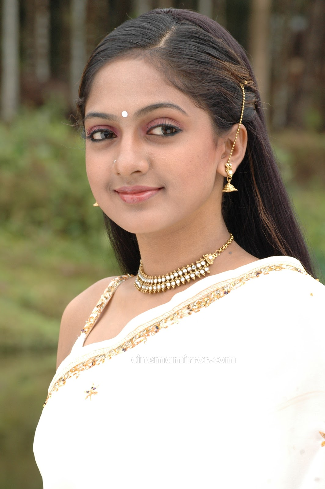 Hot Actress Hot Photos Sheela Malayalam Actress Hot-7559