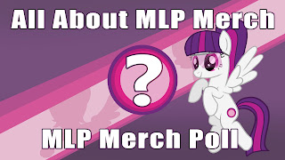 MLP Merch Poll #65