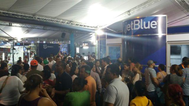 Pro Consumidor multa a JetBlue por ofertar vuelos falsos a 39 dólares