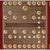 Cách tính điểm cho cờ thủ trong game iOnline