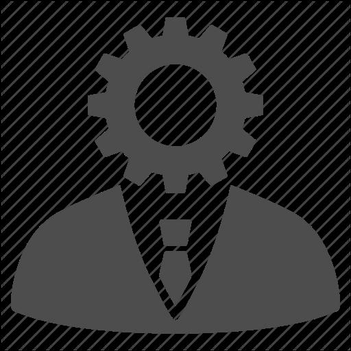 Menambahkan Penulis dan Admin di Blog