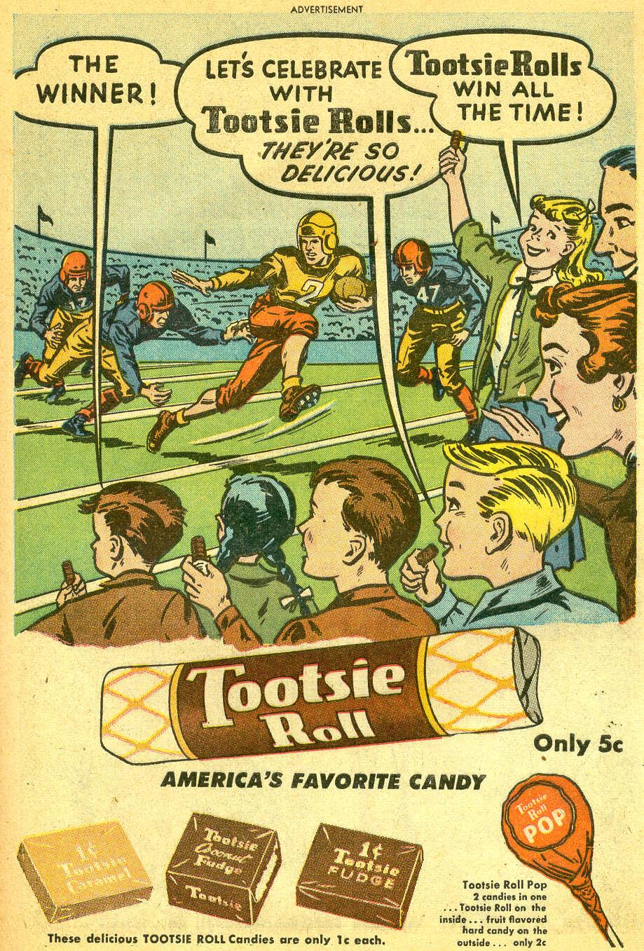 Read online World's Finest Comics comic -  Issue #80 - 15
