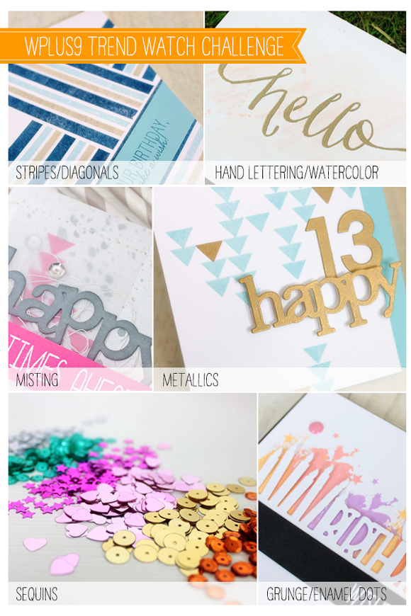 http://stampawaywithme.blogspot.ie/2014/02/birthday-celebration-week-3-trend-watch.html