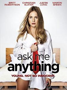 Tìm Lại Chính Mình | Ask Me Anything (2014)