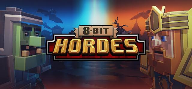 8-Bit Hordes v2.10.0.13-GOG