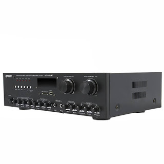 Samsung Car Audio & Video Stereo Amplifiers