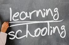 kurikulum 2013 tanya jawab, analisa, perbandingan, SD, SMP, SMA, TK