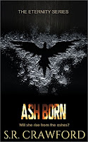 http://cbybookclub.blogspot.co.uk/2017/06/book-review-ash-born-eternity-series.html