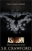 http://cbybookclub.blogspot.co.uk/2017/06/book-review-ash-born-eternity-series.html