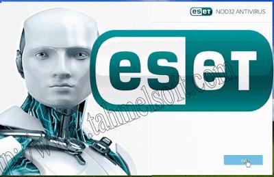 تحميل برنامج ESET NOD32 Antivirus 2016 للحماية من الفيروسات coobra.net