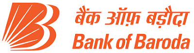 Bank of Baroda Helpline Tollfree Number