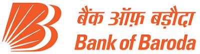 Bank of Baroda Helpline Tollfree Number