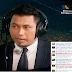 Punca Pengulas Piala Malaysia Tabah Dikecam Penyokong Kedah
