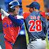 Elías se une a José Miguel, Norge Luis y Francisley en el beisbol dominicano