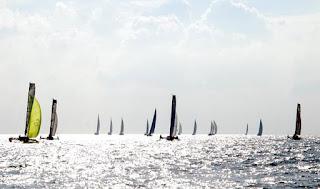 http://asianyachting.com/news/Neptune19/2019_Nongsa_Neptune_Regatta_AY_Race_Report_2_3.htm