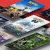 Kumpulan Desain Poster Pokemon Go yang Menakjubkan