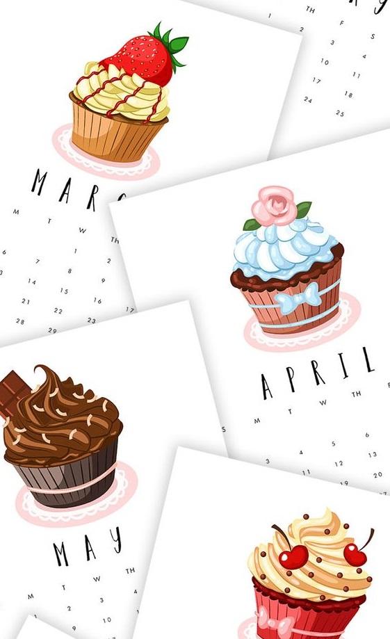 calendar, 2017, printable, free 2017 calendar, 2017 calendar, printable calendar