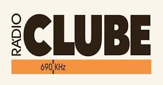Rádio Clube AM 690 de Ananindeua - Belém PA