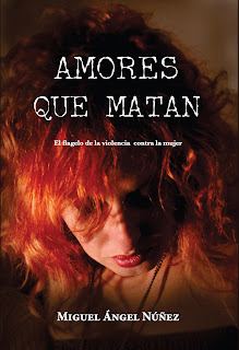 https://www.amazon.com/Amores-que-matan-flagelo-violencia/dp/1537538195/ref=asap_bc?ie=UTF8