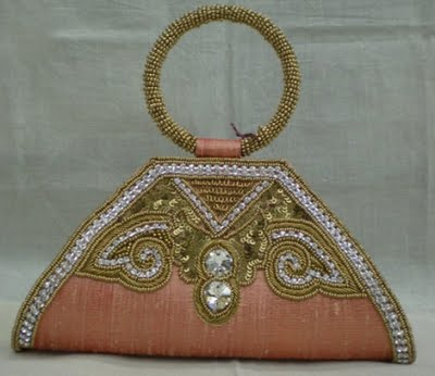 Bridal Handbags And Purses 2013 2014 Simplyherstyle