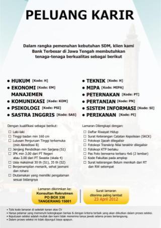 http://rekrutkerja.blogspot.com/2012/04/recruitment-bumd-bank-jawa-tengah-april.html