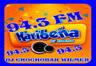 Radio La Karibeña 94.3 FM