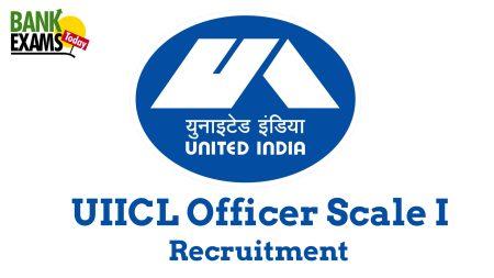 united india