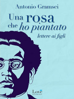 http://www.amazon.it/Una-rosa-che-piantato-Lettere-ebook/dp/B0183R8IVO