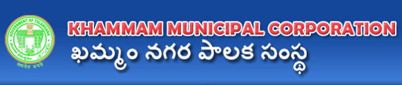 Khammam Municipal Corporation Election Result 2016