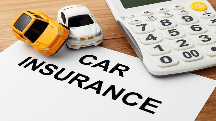 beli asuransi mobil