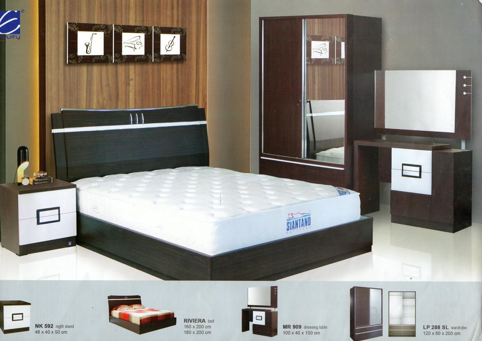 Jual Comforta Teenager Spring Latex Kasur Busa Di Toko Jempol Solo Fcenter Siantano Lp 385 Jawa Tengah Bedroom Mebel Slamet Riyadi
