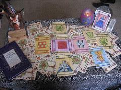 buen tarot barato, económico, Tarot barato fiable, tarot económico visa, Tarot español, tarot telefónico, tarot visa, buena tarotista o vidente en Barcelona,